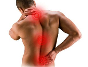 Chiropractor Galway